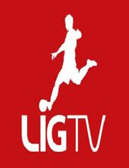 Ezeli Rekabette LigTV'li Yıllar