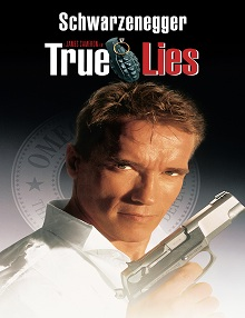 Gerçek Yalanlar