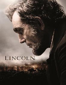 Lincoln (BTM)