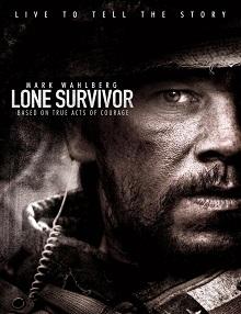 Lone Survivor (BTM)