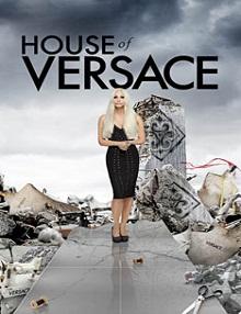 Versace Evi