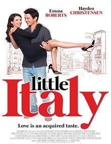 Romantik Komedi Filmleri Digiturk Play